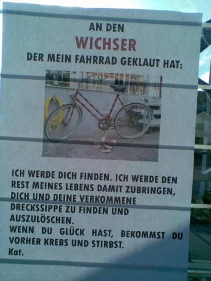 an-den-der-mein-fahrrad-geklaut-hat.jpg