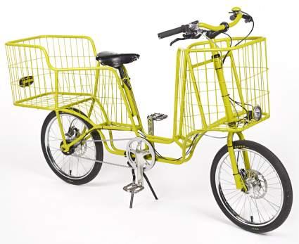 christophe-marchet-camioncyclette.jpg