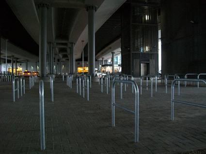 hauptbahnhof-berlin-fahrradparken.jpg