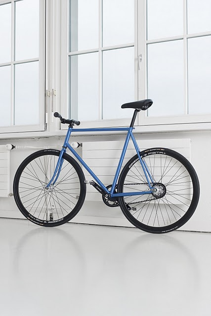 bedovelo-twin-fixed-a.jpg