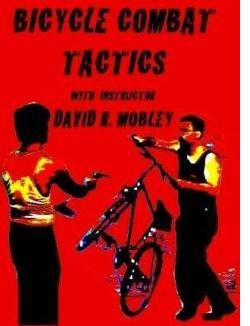 bicycle-combat-tactics-250x326.jpg