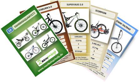 fahrradquartett-444x263.jpg