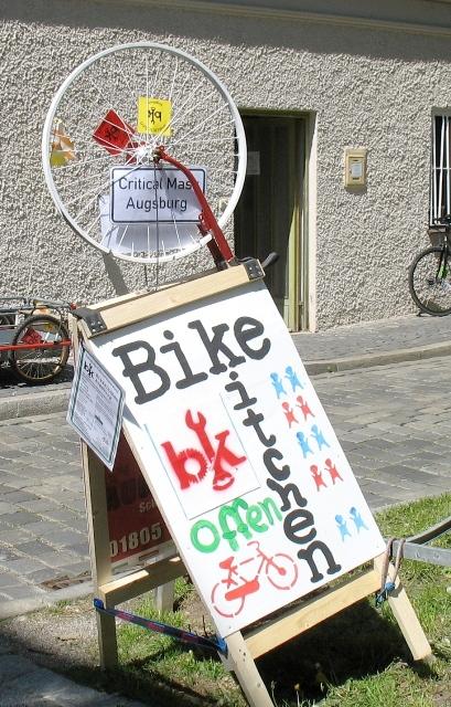 bikekitchen-augsburg.jpg
