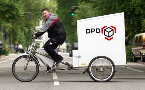 dpd-lastenfahrrad.jpg