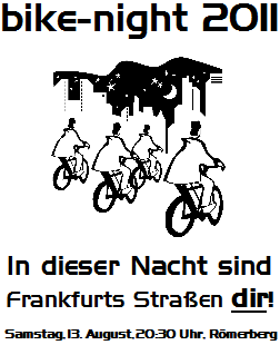 bike-night-logo_w252.png