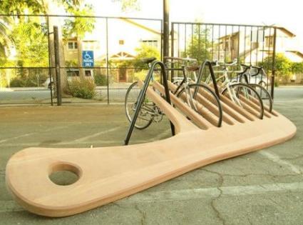 fahrradkamm.jpg