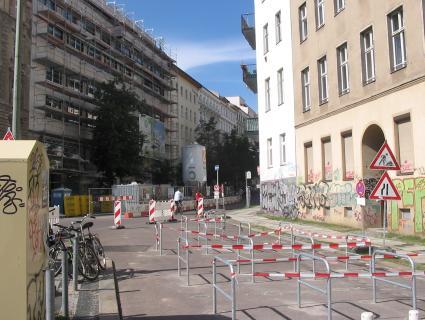 fahrradstellplaetze-choriner-gormann-zehdenicker.jpg