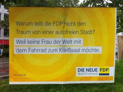 fdp-wahlplakat-2011.jpg