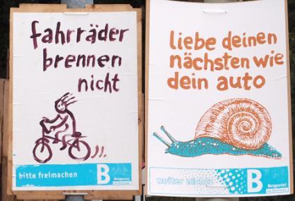 bergpartei-fahrraeder-brennen-nicht.jpg