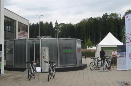 biketower-friedrichshafen.jpg