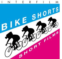 interfilm-27-bike-shorts.jpg