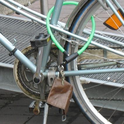 augsburg2011-lockfail-02.jpg