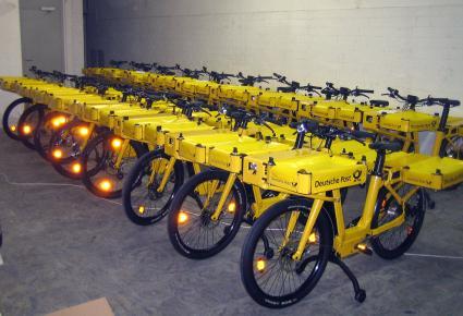 grace-e-bikes-fuer-die-deutsche-post.jpg