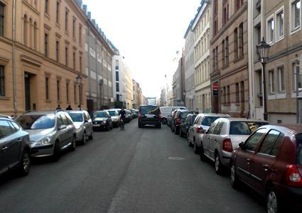 linienstrasse-2011-11-30.jpg