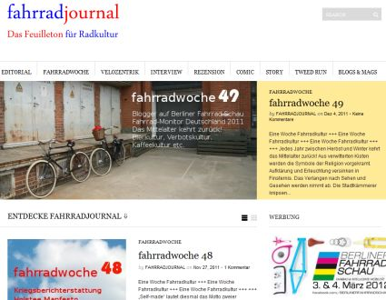 fahrradjournal.jpg