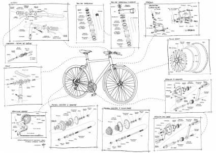 fahrrad-explosionszeichnung-425x300-franzoesisch.jpg