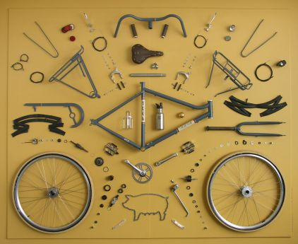 fahrrad-nett-geordnet.jpg