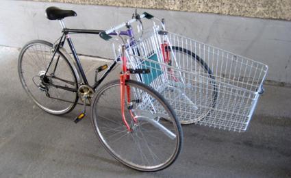 lastenradworkshop-einkaufswagen-lasti.jpg