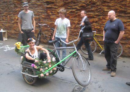 lastenradworkshop-seitenwagen.jpg