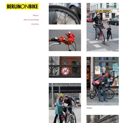 BerlinOnBike