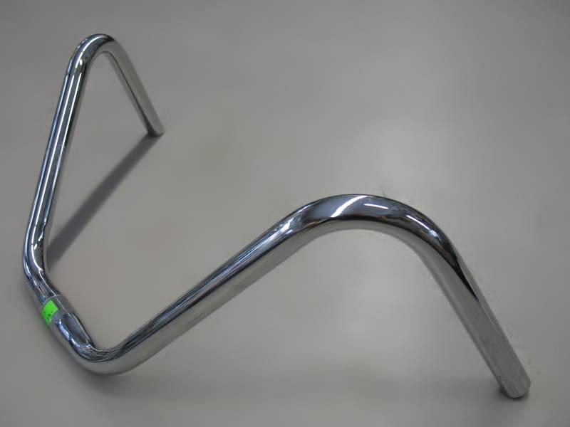 fahrradlenker-hirsch-800x600