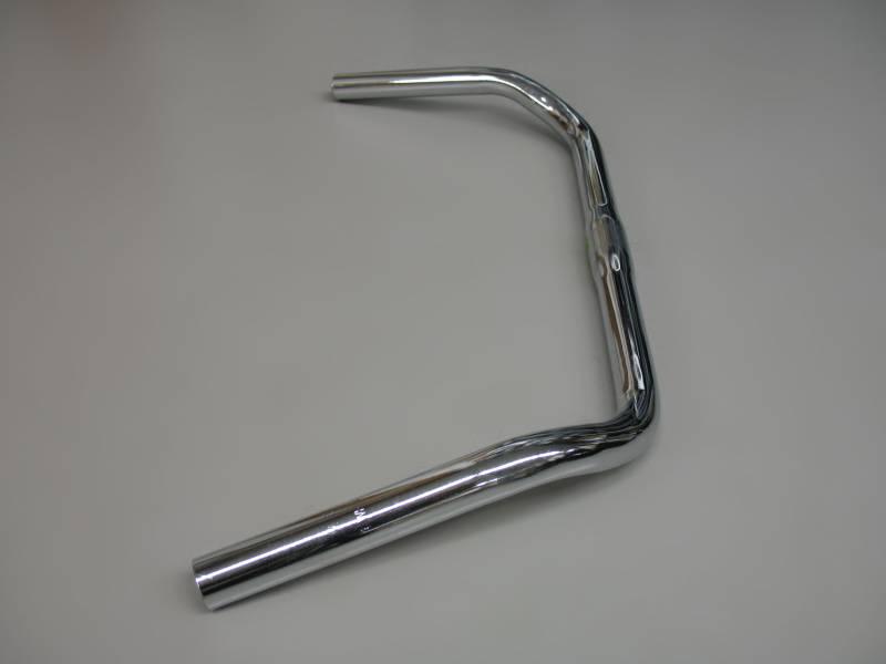 fahrradlenker-englischer-buegel-800x600