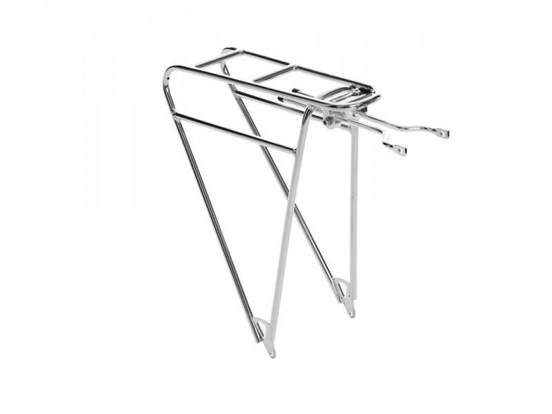 pelago_commuter_rear_rack_polished3
