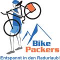 Bike Packers