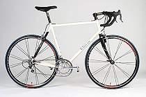 DeSalvo Fahrrad