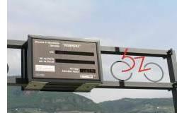 Fahrradbarometer