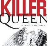 Be Your Own Pet: Killer Queen