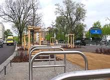 Kreuzberger Bügel