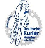 Deutsche Meisterschaft der Fahrradkuriere