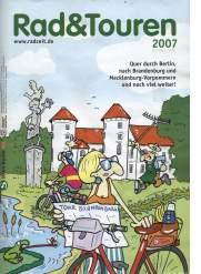 Rad&Touren 2007