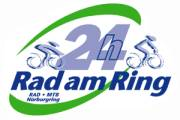 Rad am Ring