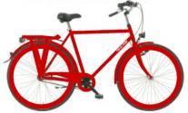 Strike-Bike